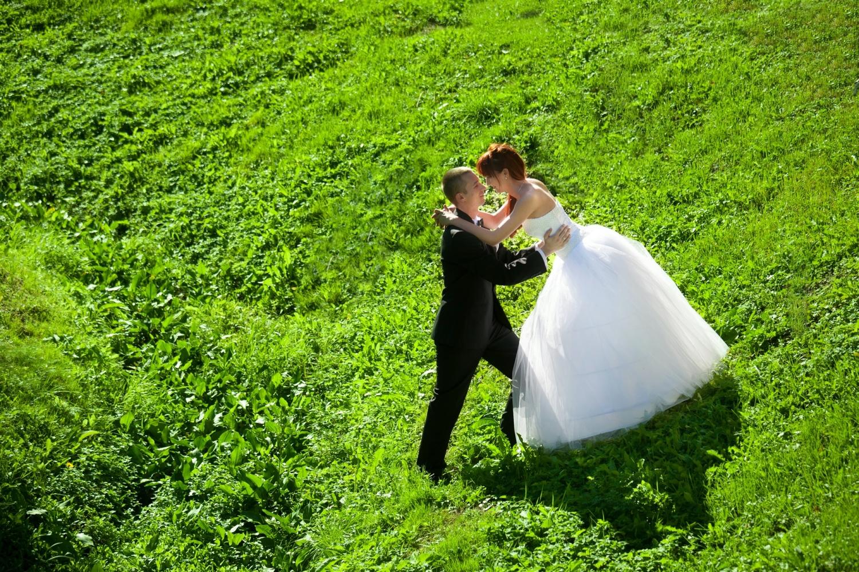 Zdjęcia ślubne - 3