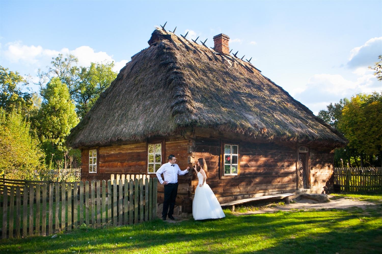 Zdjęcia ślubne - 24