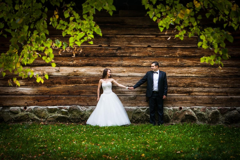 Zdjęcia ślubne - 25