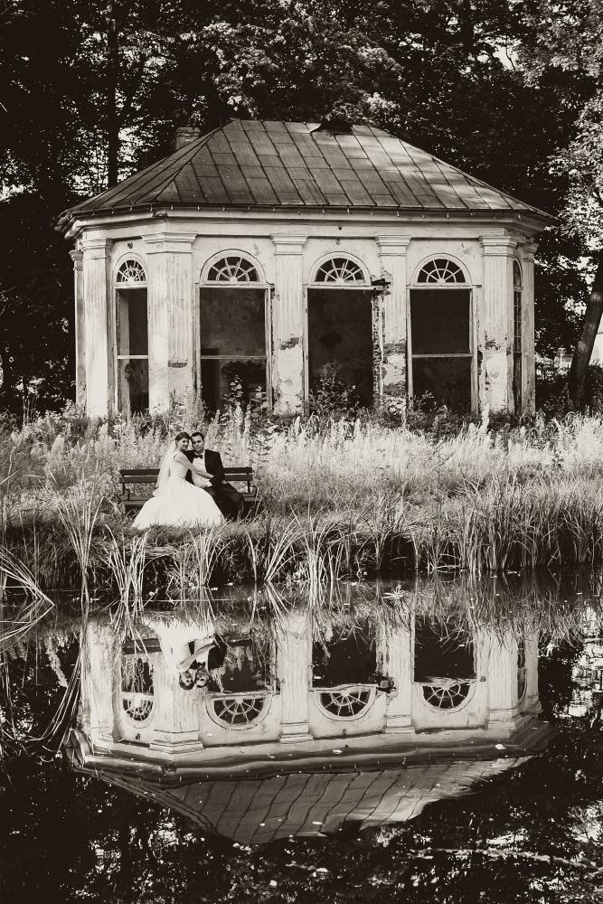 Zdjęcia ślubne - 35