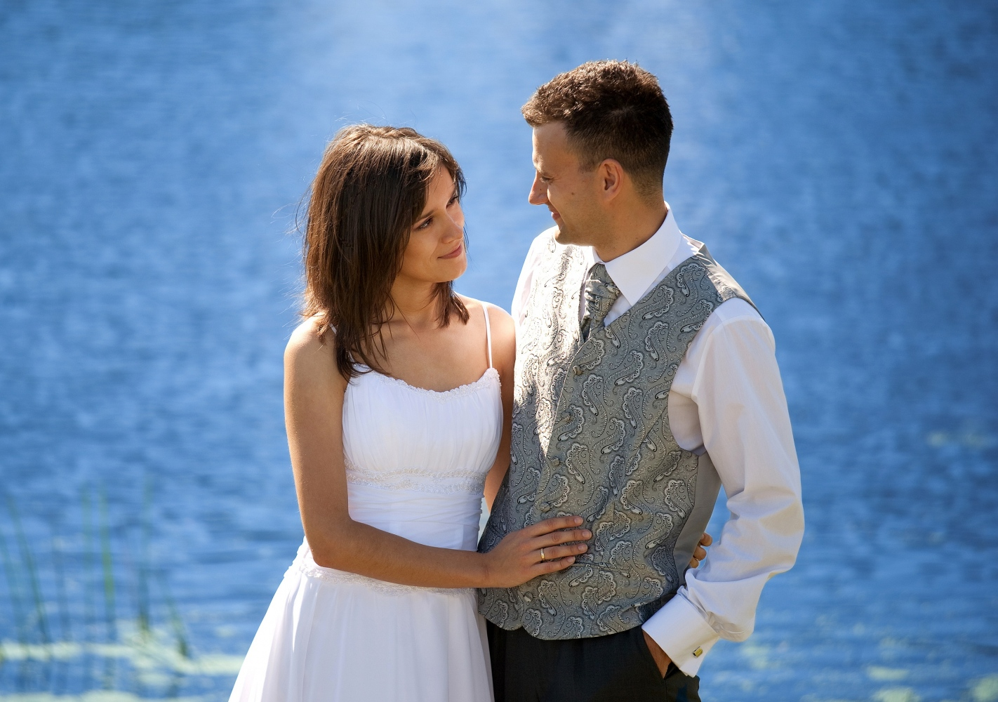 Zdjęcia ślubne - 10
