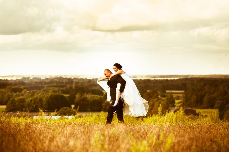 Zdjęcia ślubne - 12
