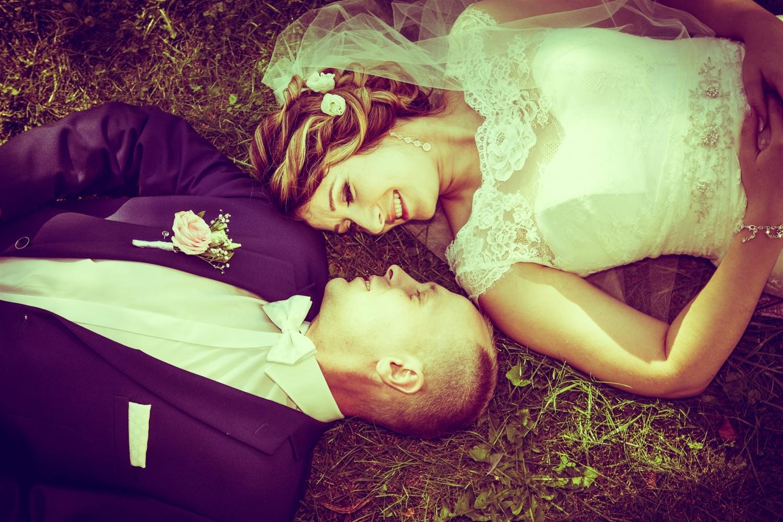 Zdjęcia ślubne - 27
